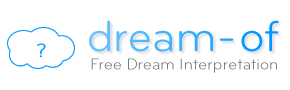 dream-of Logo